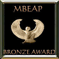 MBEAP Bronze Award 2003.05.04 AS!3.0