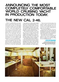 1973 The New CAL 2-46