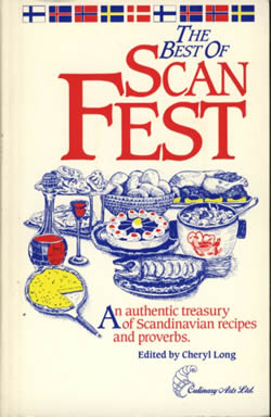 The Best of Scan Fest