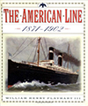 The American Line: (1871-1902)
