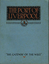 The Port of Liverpool, Ninth Edition