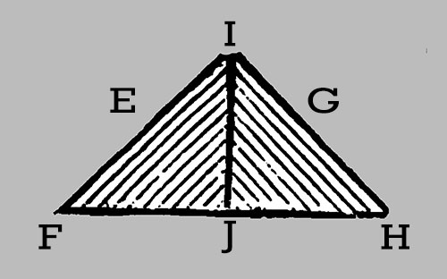 Figure 4: The Crown
