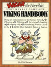 Hägar the Horrible's Very Nearly Complete Viking Handbook