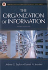 The Organization of Information - Third Edition