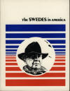 The Swedes in America