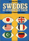 Swedes as Others See Them: Facts, Myths or a Communication Complex?