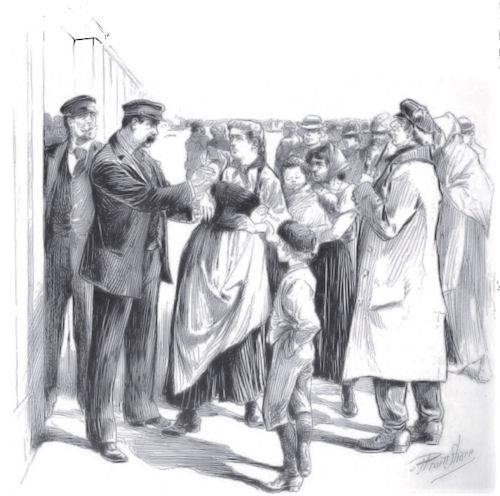 Fig 09 - Vaccinating Immigrants
