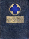 The 351st Infantry Historical Notes 1917-1919 (Unit History)