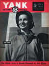 1945-04-06 Yank : The Army Weekly