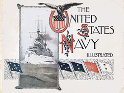 US Navy Illustrated