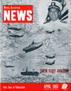 1963-04 Naval Aviation Magazine