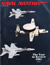 1992-08 Naval Aviation Magazine