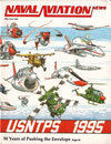 1995-06 Naval Aviation Magazine