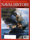 February 1996 Issue of Naval History Magazine
