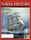 February 1997 Issue of Naval History Magazine