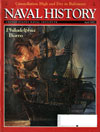 April 1997 Issue of Naval History Magazine