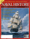 August 1997 Issue of Naval History Magazine