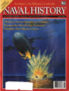 June 1998 Issue of Naval History Magazine