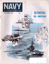 1962-09 Navy Magazine of Sea Power