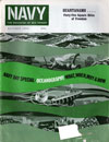 1962-10 Navy Magazine of Sea Power