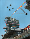2003-03 Fall Tailhook Magazine