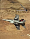 2006-03 Fall Tailhook Magazine