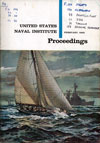 1962-02 Naval Institute Proceedings