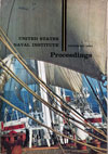 1964-12 Naval Institute Proceedings