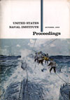 1965-10 Naval Institute Proceedings