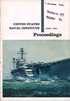 1966-04 Naval Institute Proceedings