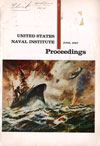 1967-06 Naval Institute Proceedings