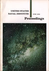 1968-06 Naval Institute Proceedings