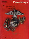 1975-11 Naval Institute Proceedings