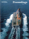 1979-12 Naval Institute Proceedings