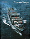 1980-04 Naval Institute Proceedings
