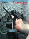 1980-12 Naval Institute Proceedings