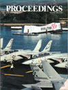 1981-12 Naval Institute Proceedings