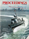 1982-02 Naval Institute Proceedings