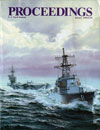 1984-01 Naval Institute Proceedings
