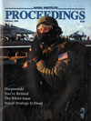 1994-02 Naval Institute Proceedings