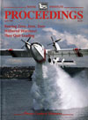 1998-04 Naval Institute Proceedings