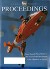1998-12 Naval Institute Proceedings