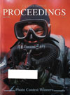 1999-04 Naval Institute Proceedings