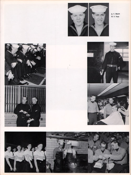 Compay 67-078 Recruits, Page 5