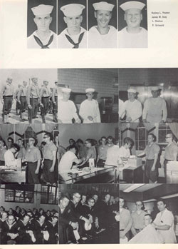 1967 Company 229 Recruits - Page 5