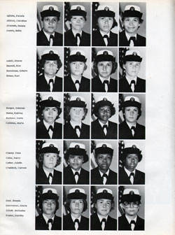 Recruits, Page 2