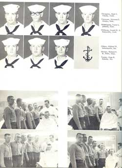 Company 69-159 Recruits - Page 4