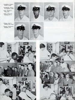 Company 78-914 Recruits Page Five