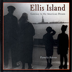 Ellis Island: Gateway to the American Dream