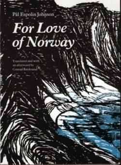 For Love of Norway (Alt for Norge) - 0803275714
